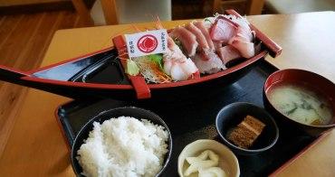鳥取|鳥取一日遊&鳥取港 - 搭「麒麟獅子巴士」去鳥取港海鮮市場吃海鮮!