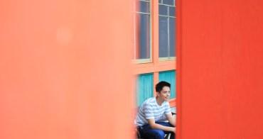 佐賀|武雄溫泉樓門 - 武雄必去景點推薦,百年建築與千年溫泉的歷史風華
