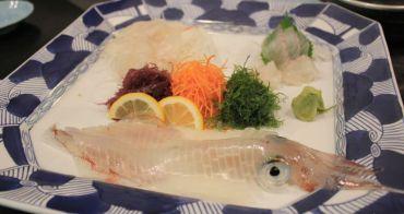 佐賀|萬坊 - 呼子必吃海中餐廳,烏賊生魚片、烏賊燒賣、烏賊天婦羅 美味三吃