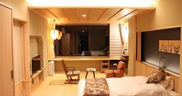 和歌山|加太淡嶋溫泉大阪屋 ひいなの湯 - 和歌山溫泉飯店推薦,絕佳溫泉美食體驗!