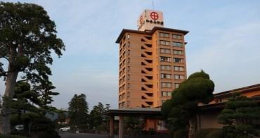 佐賀|和多屋別莊 - 嬉野溫泉飯店推薦,享受會席料理、泡日本三大美肌之湯