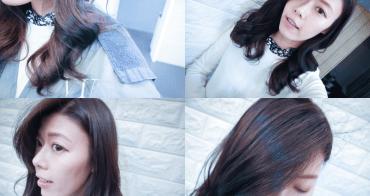 髮型|襯膚色的質感暖春巧克力色 布丁頭byebye 士林區天母VIF Hair Salon summer設計師(下)