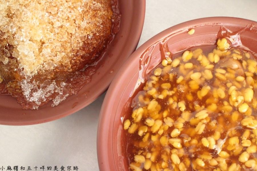 屏東 恆春四十年老攤-老街特色甜湯 屏東縣恆春鎮|恆春阿伯綠豆饌