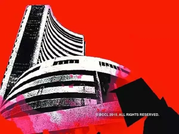 Sensex Today Traders\u0027 Diary Don\u0027t go for fresh longs at this juncture