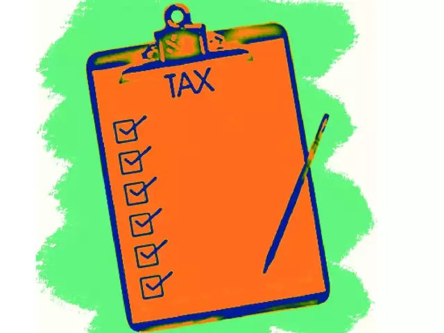 Map Mutual Agreement Procedure (MAP) for navigating the tax tangle
