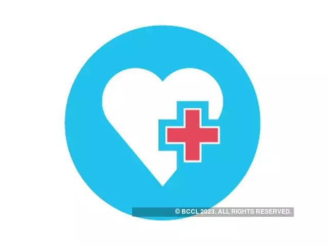 Cashless Health Insurance Why your cashless health insurance claim