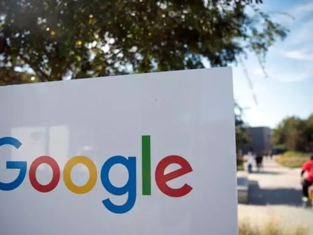 Google Google\u0027s biggest advertisers miffed with its online travel