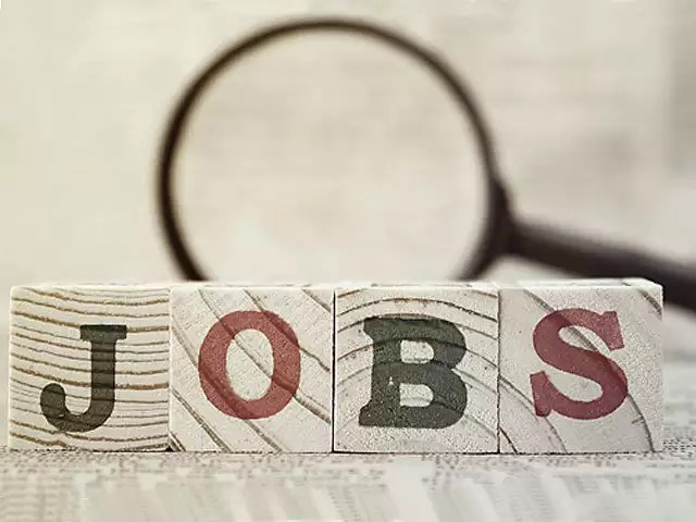 layoffs Delhi government\u0027s online portal to help job seekers - The