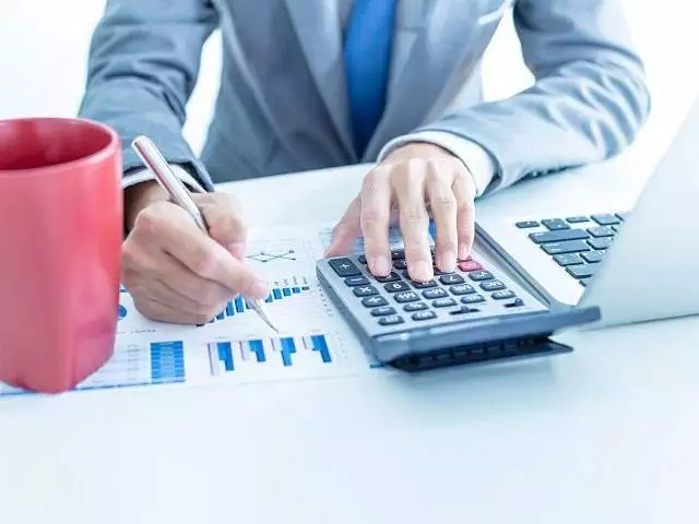 How to calculate SIP amount you need to invest?
