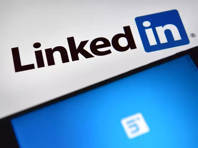 Microsoft LinkedIn India posts Rs 30-crore profit in FY17 - The