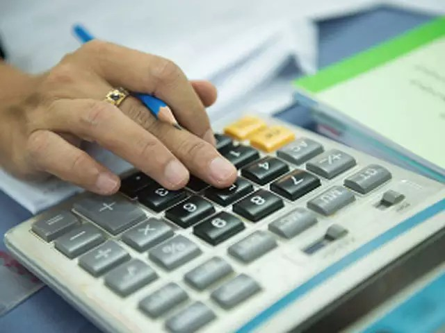 mutual fund How to calculate returns of mutual fund SIPs using MS
