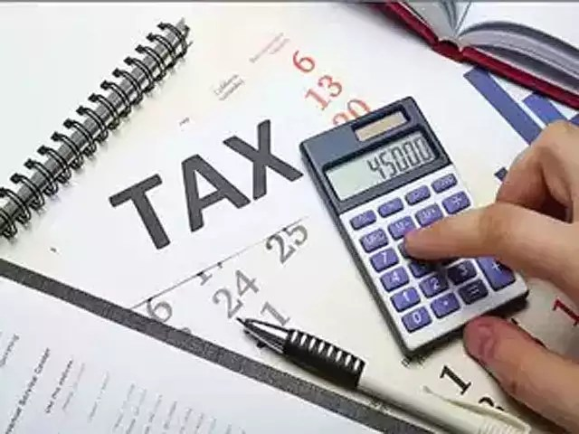 Advance Tax ITR filing Penal interest applies on late payment of