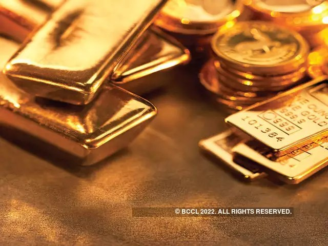 Sovereign Gold Bonds How to invest in SGBs Sovereign Gold Bonds