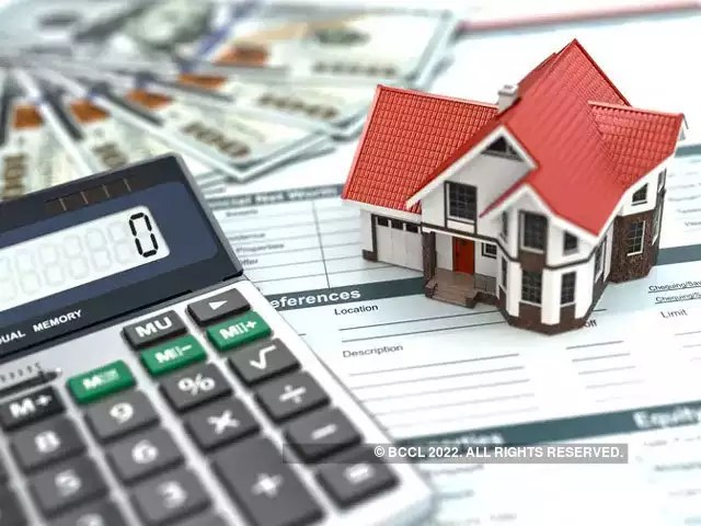 Prepay Home Loan Want to prepay your home loan? Here is how you can