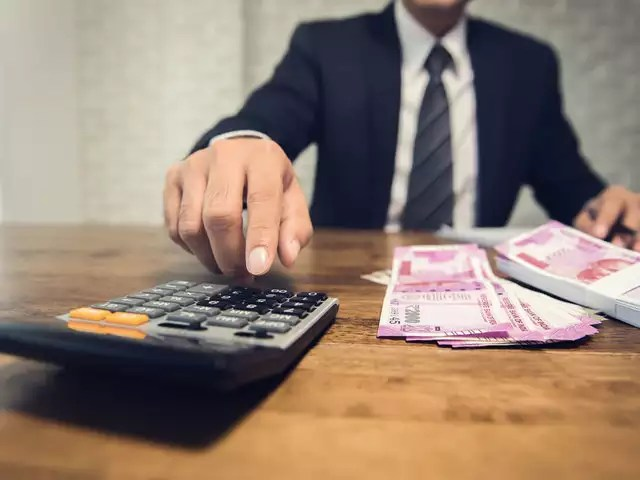 banks Bank loan How to write your business plan - The Economic Times