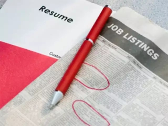Tips to write the perfect Resume - Effective ways to present your