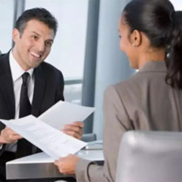 Five ways to politely reject a job offer - It requires courage and