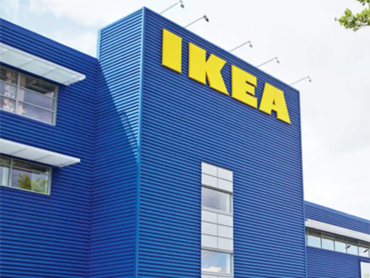 Ikea Bank Bad Why You Should Look Forward To Ikea S Entry Into India The