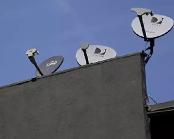 Dish TV, Videocon D2H to merge as single DTH company The Economic