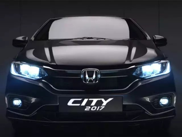 Car Wallpaper Slideshow New Honda City Out With Prices Starting At Rs 8 49 Lakh