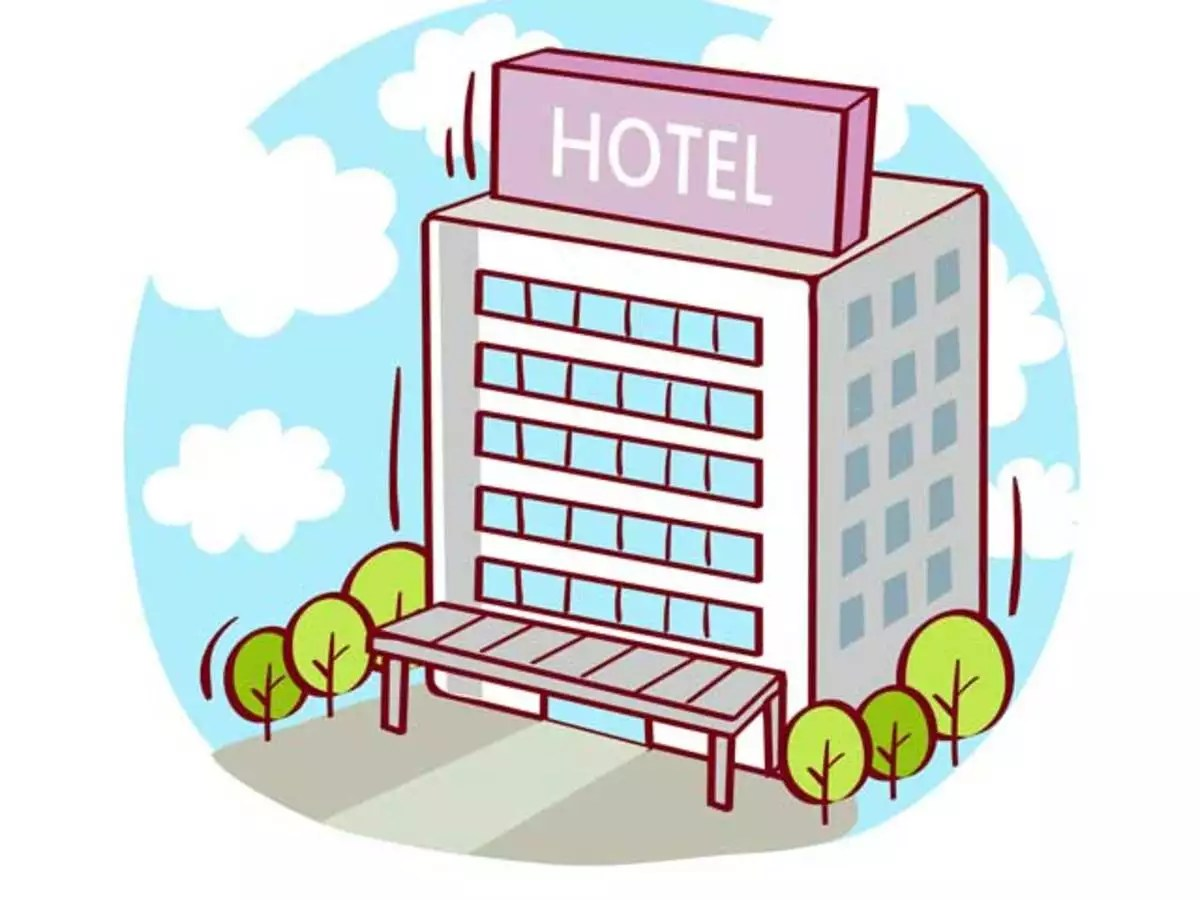 Accor Group Accor Hotels Accor Hotels To Add 9 Hotels In India By Year End