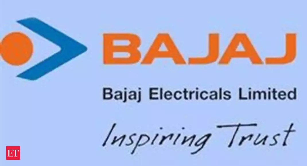Bajaj Electricals bets on consumer business for global expansion