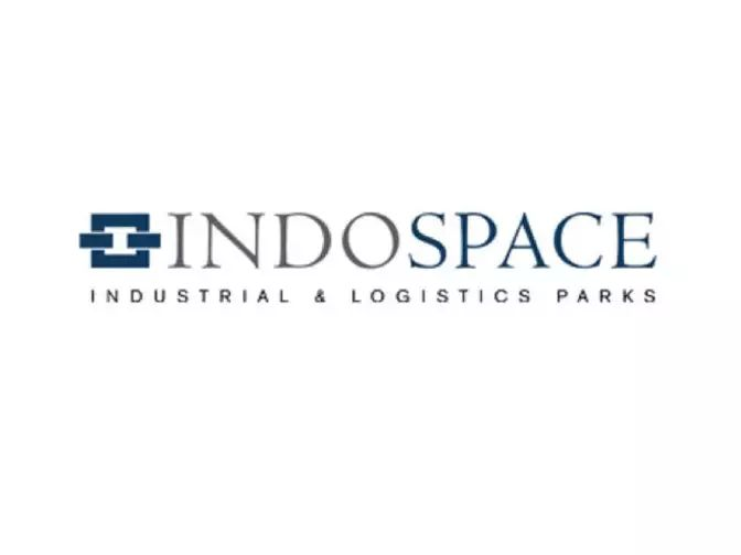 indospace to build 5 logistic parks in ncr mumbai