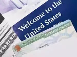 Three Fourths Of H1b Visa Holders In 2018 Are Indians Us