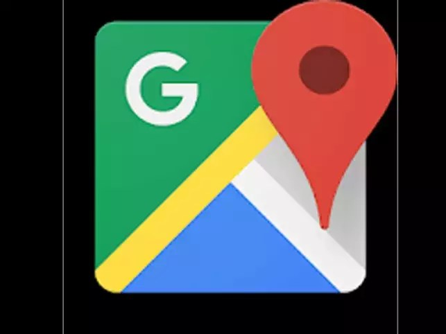 Google maps Google Maps tests AR navigation, feature available to