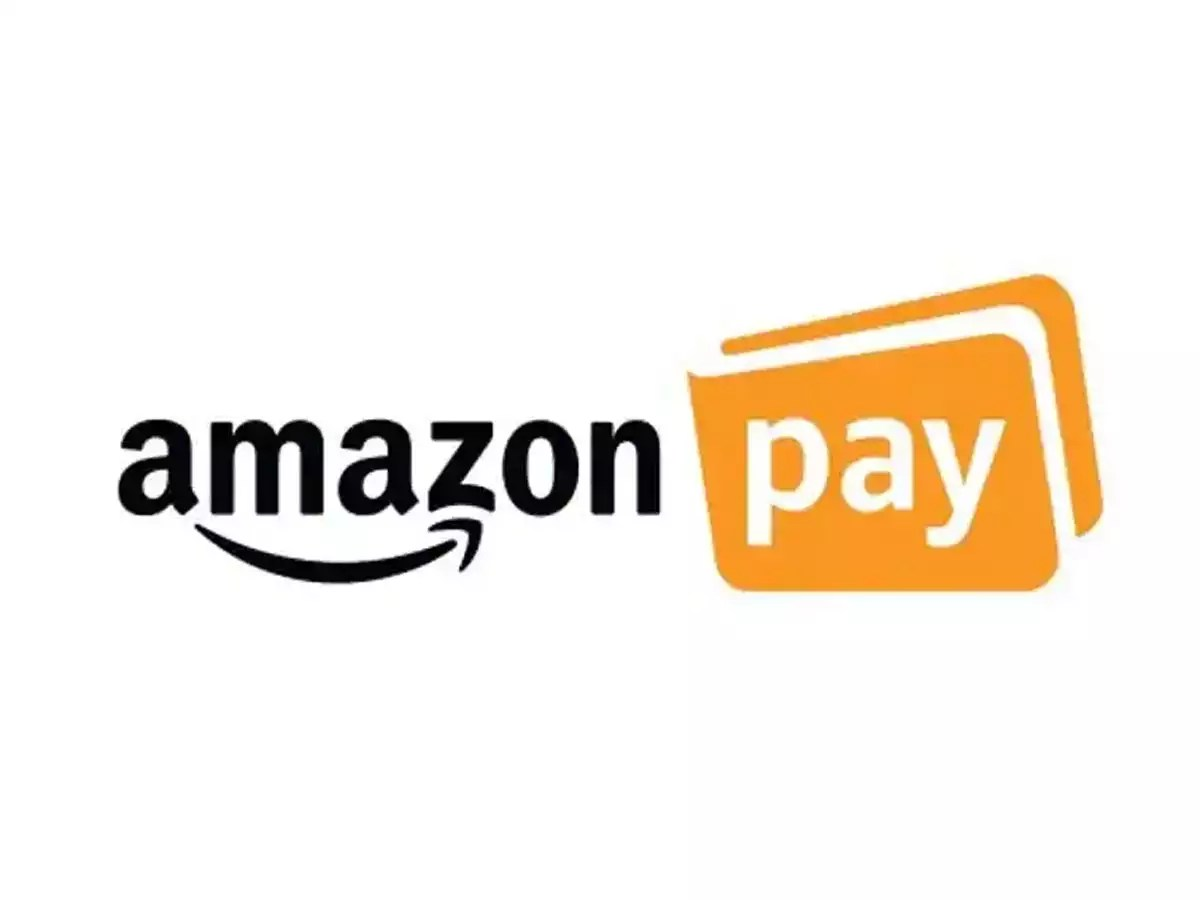 Amazon Now Amazon Pay Good News For Android Users Amazon Pay Now