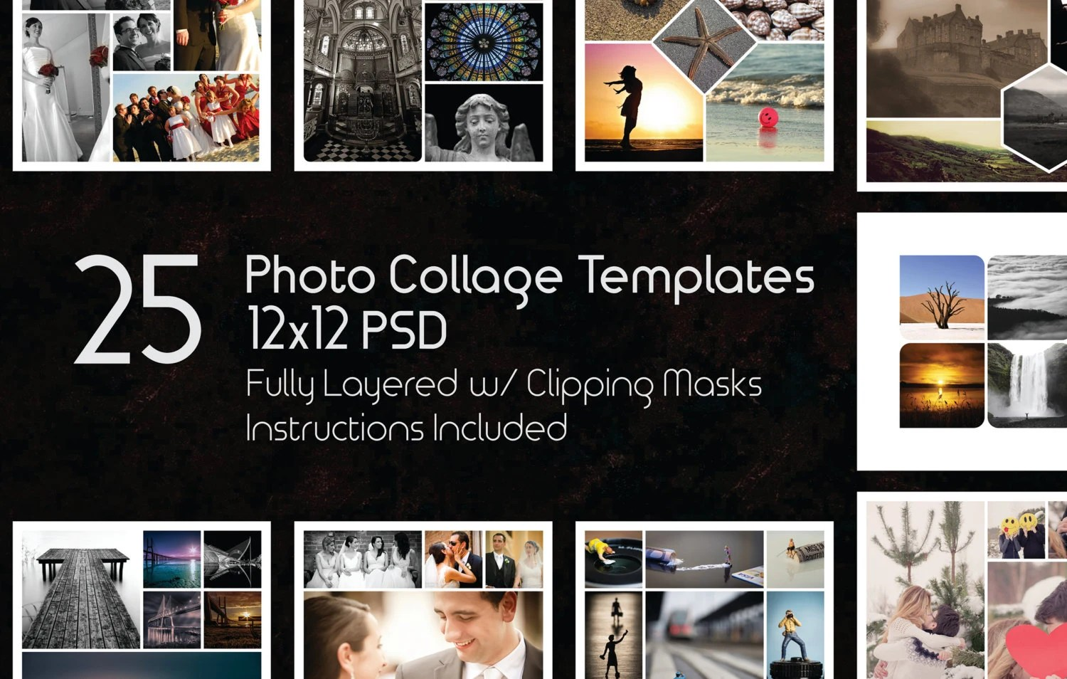 Fullsize Of How To Make A Photo Collage On Facebook