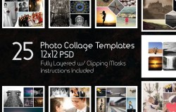 Small Of How To Make A Photo Collage On Facebook