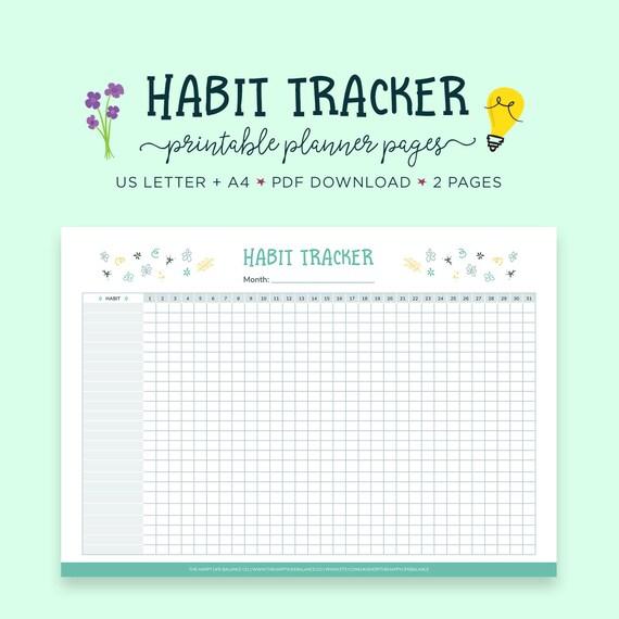 goal tracker - Romeolandinez