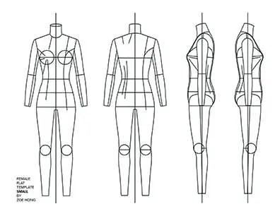 female template - Towerssconstruction