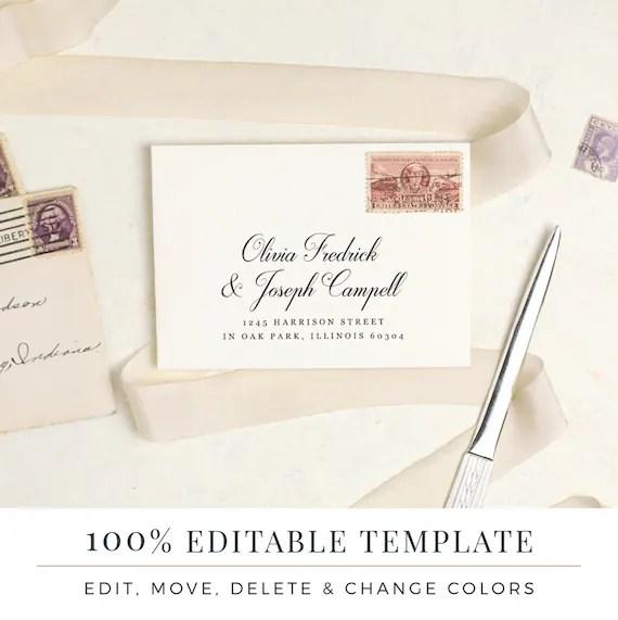 Wedding Rsvp Envelope Size kicksneakers - wedding rsvp envelope size