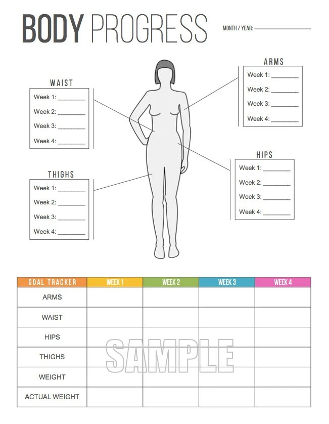 weight and measurements - Selol-ink