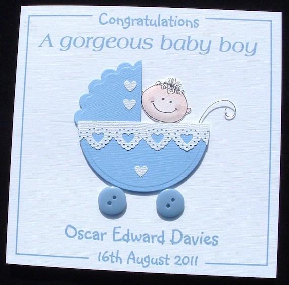 congratulations for new baby boy - Vatozatozdevelopment
