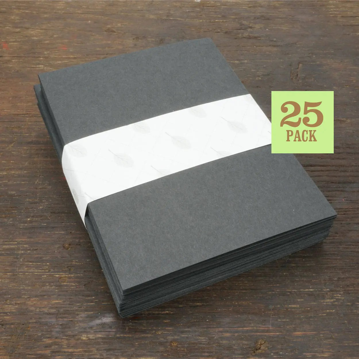 size of notecards - Towerssconstruction