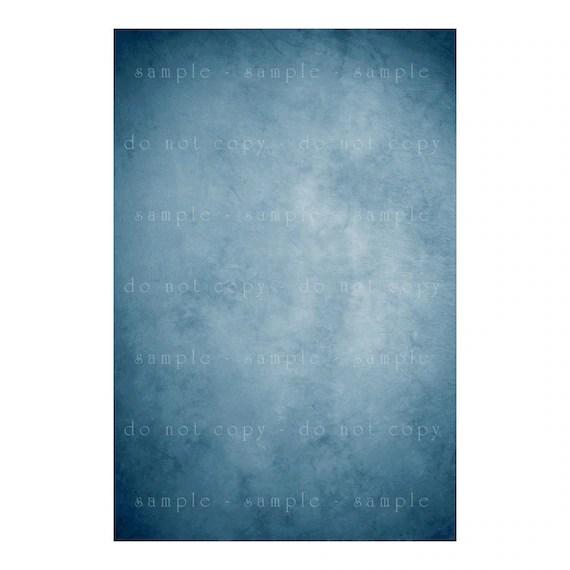 basic blue background - Josemulinohouse - basic blue background