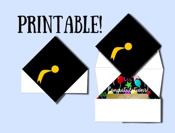print grad cards - Goalgoodwinmetals - print grad cards