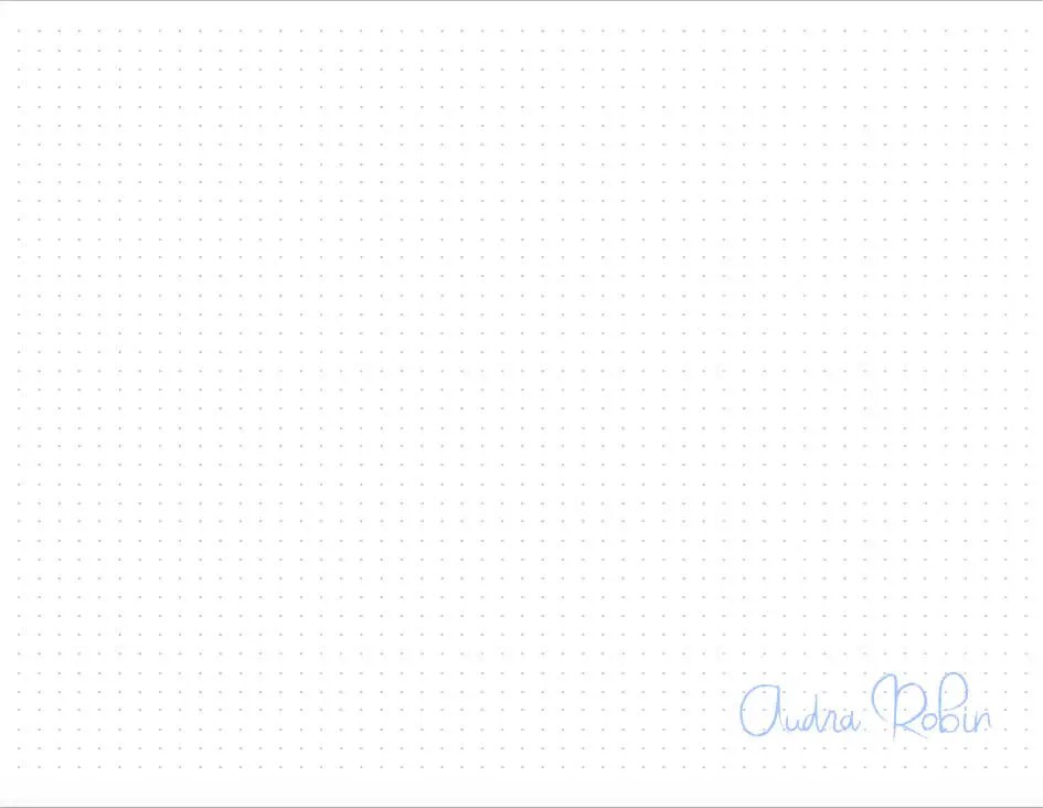 dot graph paper - Onwebioinnovate