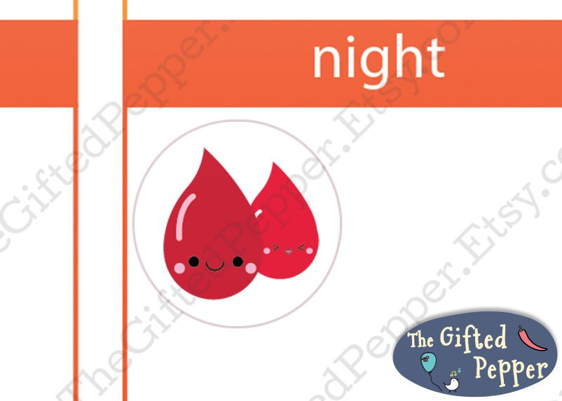 printable menstrual cycle calendar - Intoanysearch