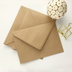 Smothery Kraft Envelopes Envelopes Kraft Recycled Us Size Bulk 5 X 7 Envelopes Walmart Michaels 5x7 Envelopes