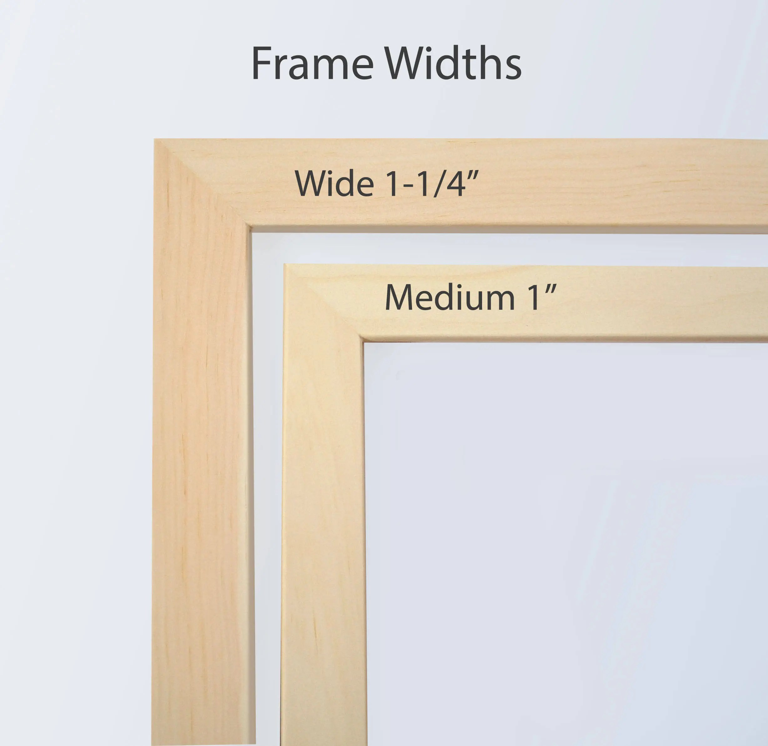 18x24 Poster Frame 18x24 Poster Frame No Glass 18 X 24 Unfinished Wood