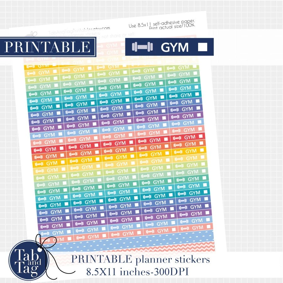 Gym Planner - Pablopenantly cvfreelettersbrandforesight