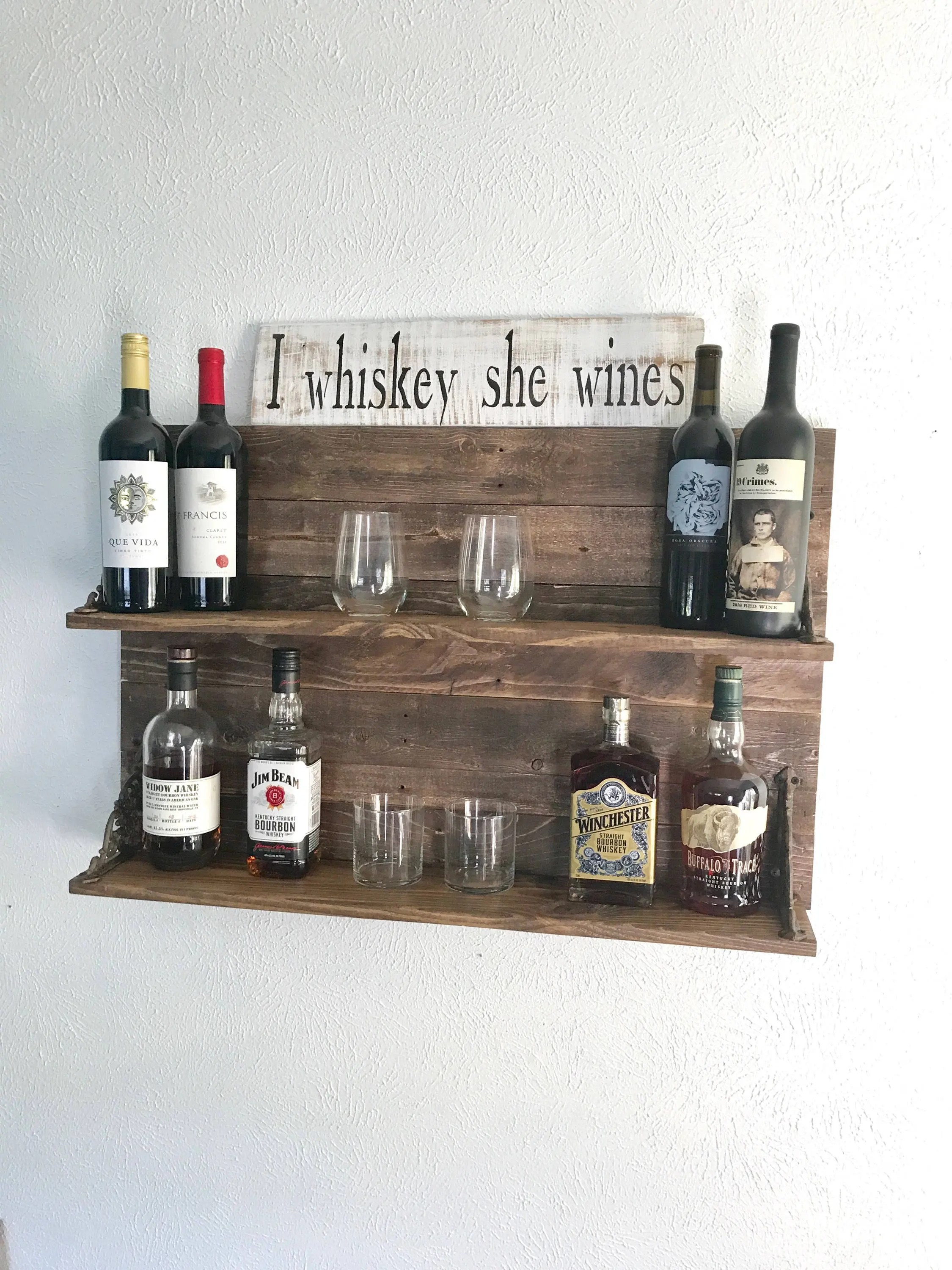Etagere Vin Ikea Liquor Shelf Wine Rack Whiskey Rack Whiskey Shelf Wine