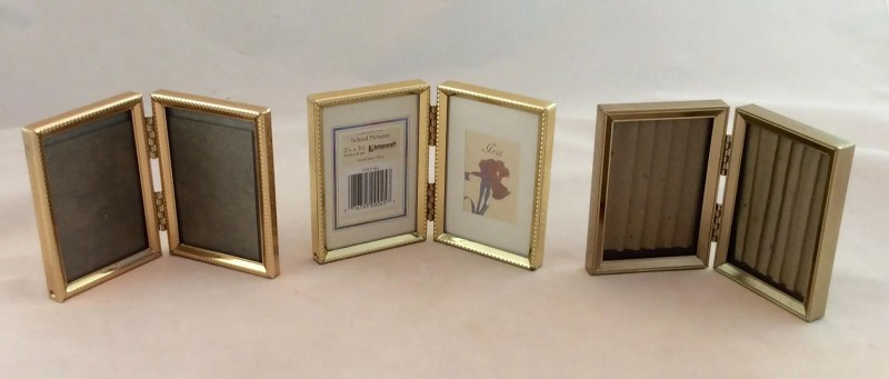 Large Of Small Picture Frames