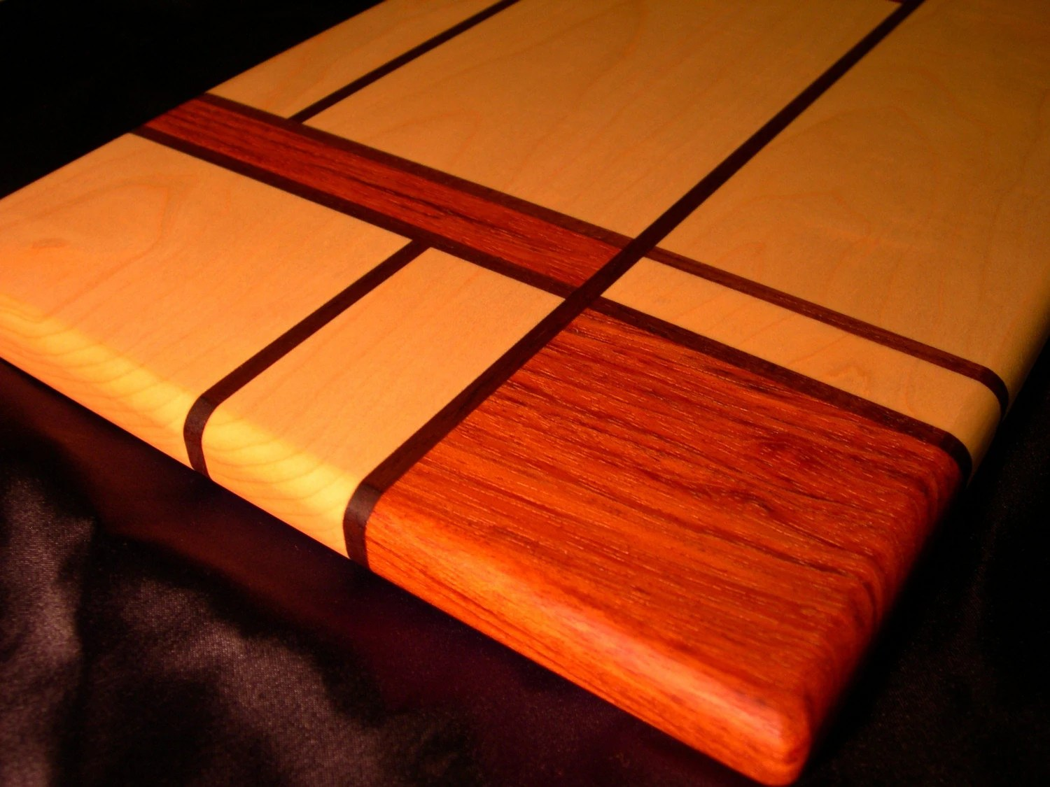 I Use This Cutting Board Periodically Modern Wood Cutting Board