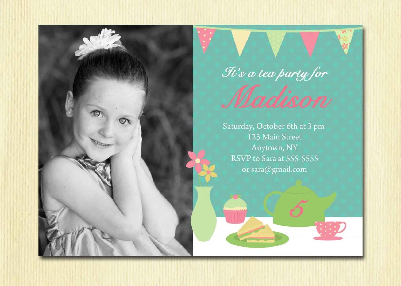 Turning 5 birthday invitation wording ivoiregion enchanting rhyming birthday invitation motif invitations example progulkiinfo filmwisefo