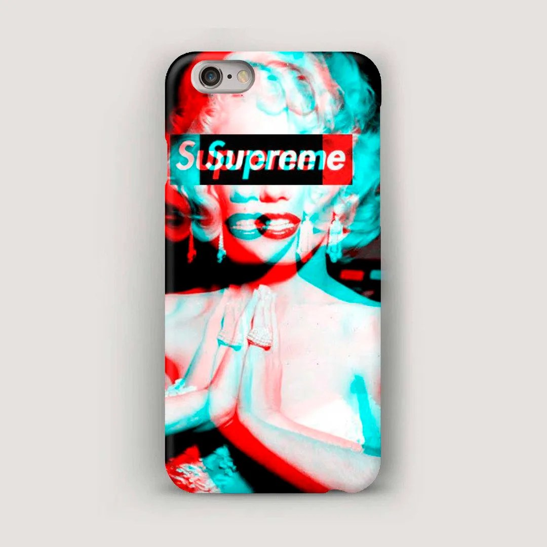 New Wallpaper For Iphone 5s Supreme Iphone 7 Case Marilyn Monroe Iphone 6 Plus Case